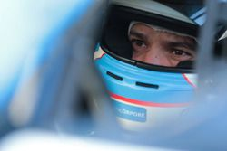 Dominik Farnbacher, Lexus RC-F GT3