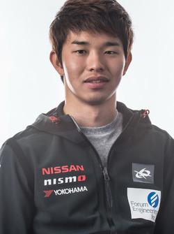 Daiki Sasaki, Kondo Racing, GT500