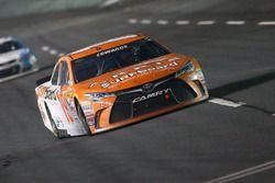 Carl Edwards, Joe Gibbs Racing Toyota