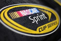 NASCAR Sprint Cup Series logo