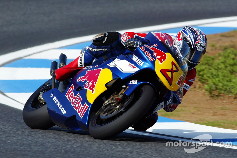motogp-portugal-gp-2002-garry-mccoy-red-