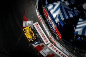 /w#84 JDC-Miller Motorsports Cadillac DPi, DPi: Simon Trummer, Stephen Simpson