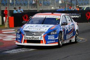 Андре Хаймгартнер, Kelly Racing Nissan