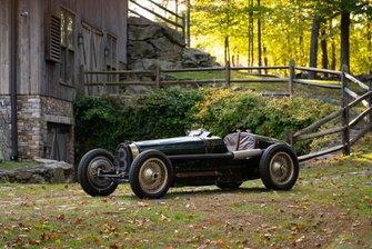 Bugatti Type 59 GP 02