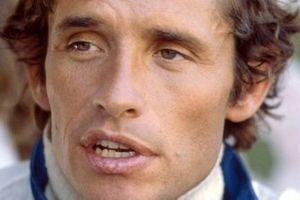 Jacky Ickx, Porsche