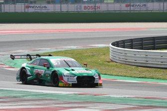 Nico Müller, Audi Sport Team Abt Sportsline, Audi RS 5 DTM