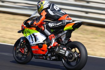 Tommy Tommy Bridewell