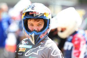 René Hofer, Red Bull KTM Factory Racing