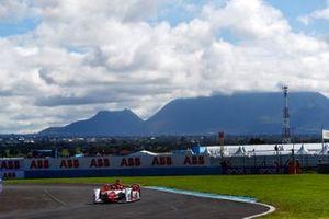 Sergio Sette Camara, Dragon Penske Autosport, Penske EV-5