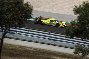 #44 ARC Bratislava Ligier JSP217 - Gibson: Miroslav Konopka, Oliver Webb, Thomas Jackson