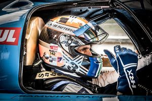 #25 Algarve Pro Racing Ligier JSP217 - Gibson: Mark Patterson