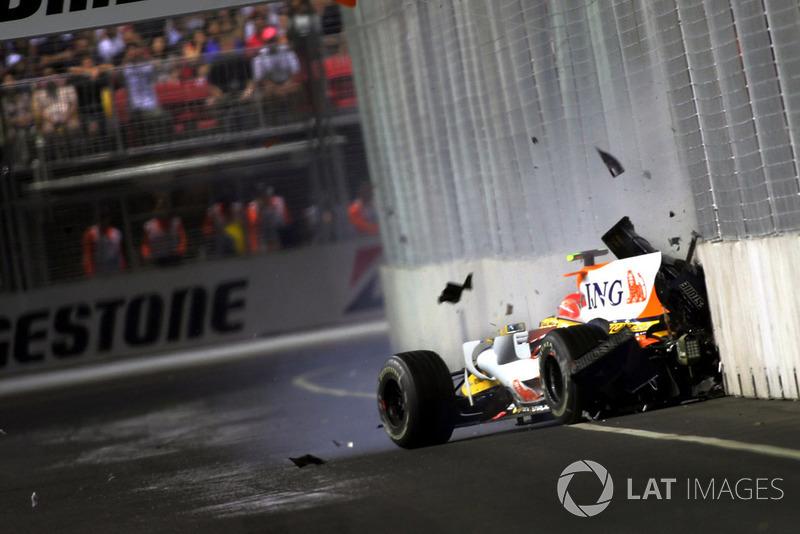 Nelson Piquet jun. (Renault)