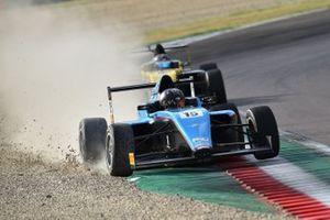 Wisnicki Piotr, Jenzer Motorsport