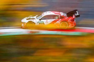 Роберт Кубица, Orlen Team ART, BMW M4 DTM