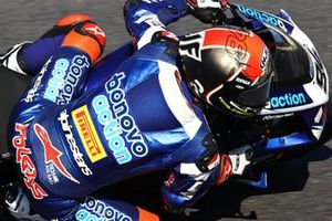 Jonas Folger, Bonovo Action by MGM Racing