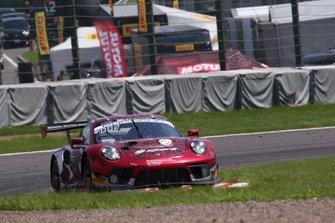 #912 Absolute Racing