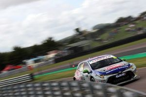 Tom Ingram, Speedworks Motorsport Toyota Corolla