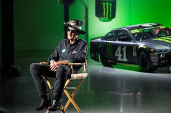 King Richard Petty