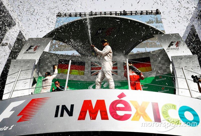 Mexique 2016