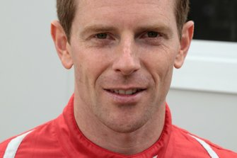 Anthony Davidson, Dragonspeed