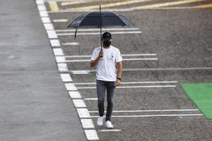 Valtteri Bottas, Mercedes-AMG Petronas F1