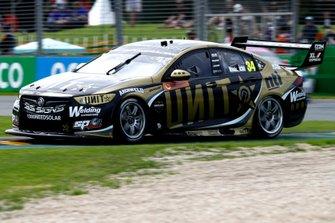 Jake Kostecki, Matt Stone Racing Holden