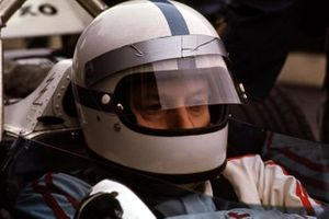 John Surtees, Surtees TS9A-Ford Cosworth