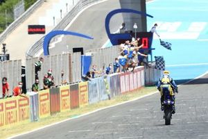 1. Andrea Locatelli, BARDAHL Evan Bros. WorldSSP Team