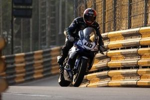 Raul Torras Martinez, Torras Racing Team KAWASAKI ZX10-RR