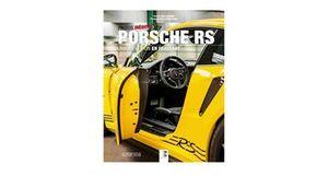 Porsche RS, la compétition en filigrane