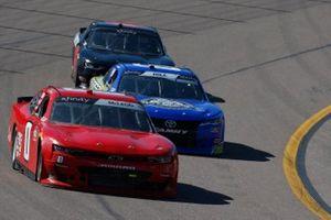 BJ McLeod, JD Motorsports, Chevrolet Camaro TeamJDMotorsports.com