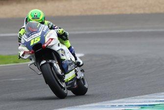 Eric Granado, Avintia Racing