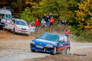Rally Kosice 2019