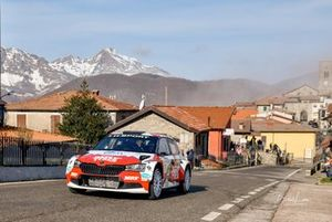 Rally Il Ciocco e Valle del Serchio