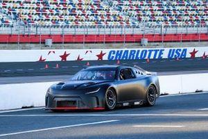 Martin Truex Jr., Joe Gibbs Racing