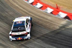 Enzo Ide, KYB EKS JC Audi S1