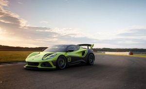 Lotus Emira GT4_1