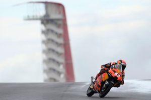 Deniz Öncü, Red Bull KTM Tech 3