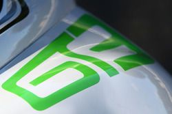 GT3-Logo