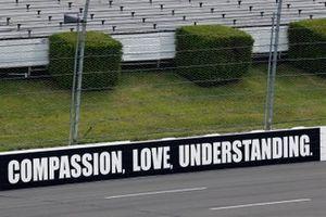 Pocon Raceway