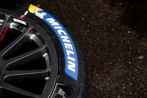 Le gomme Michelin