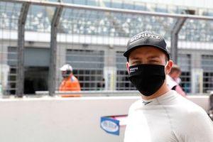 #36 Schütz Motorsport Mercedes-AMG GT3: Marvin Dienst