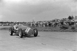 Stirling Moss, Cooper T23