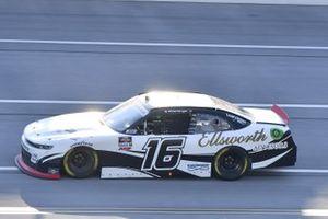 A.J. Allmendinger, Kaulig Racing, Chevrolet Camaro Ellsworth Advisors