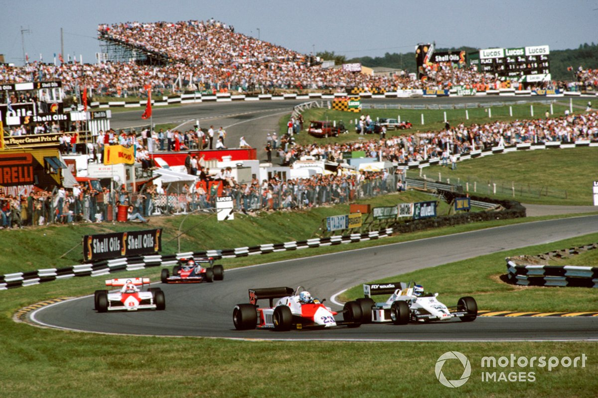 Europa-Grand-Prix