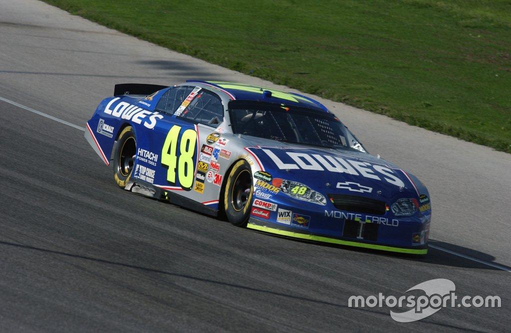 #15: Las Vegas 2005