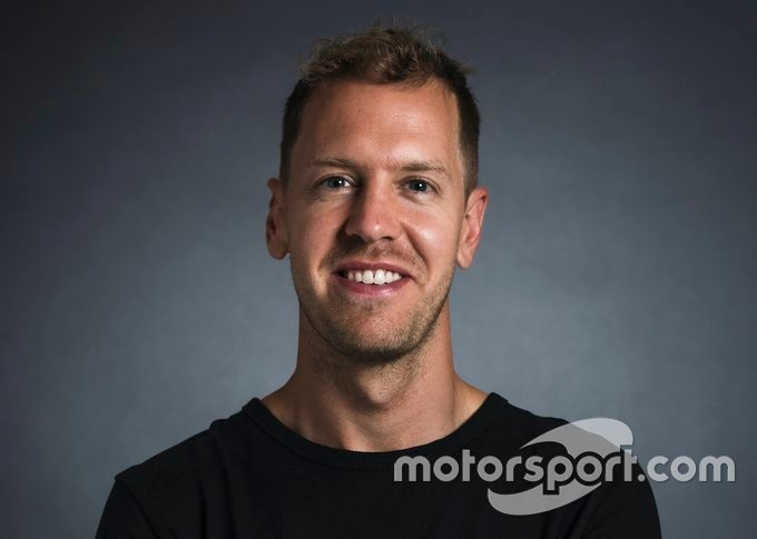 Sebastian Vettel ficha por Racing Point/Aston Martin para 2021