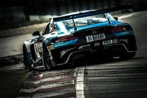 # 88, Mercedes-AMG GT4, AKKA ASP Team, Raffaele Marciello, Timur Boguslavskiy