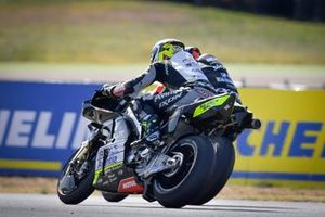 Tito Rabat, Avintia Racing, Bradley Smith, Aprilia Racing Team Gresini