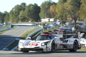 #85 JDC-Miller Motorsports Cadillac DPi, DPi: Matheus Leist, Chris Miller, Gabriel, Aubry